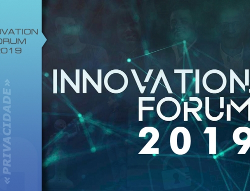 Innovation Forum 2019